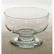 Portionsglas 28cl