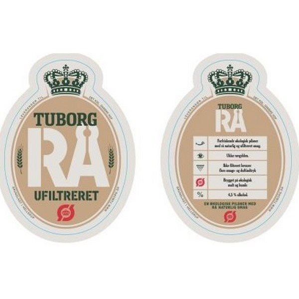b7dfd84a50b Udlejning af Tuborg Fadøl Lolland Falster Næstved Vordingborg Stege ...