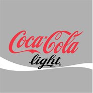 30 stk.Coca Cola Light 25cl